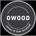 Owood